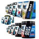 BPI Sports Best BCAA 30 Servings Muscle Recovery  CLA Matrix PICK A FLAVOR
