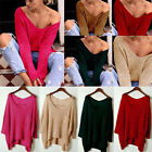 Women Top Blouse Sexy V Neck Slim Lace Up T-Shirt Short Sleeve Casual Tops Hot