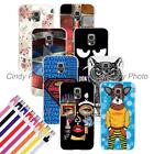 For Samsung Galaxy S5 Active G870 G870A USB Charger Sync Data Cable Cover Case