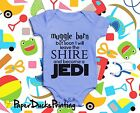 Star Wars Hobbit Harry Potter Baby Shower Gift Bodysuit Vest Funny