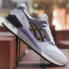 Asics Gel Respector Mens Trainers RRp £100