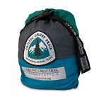 Eagles Nest Outfitters ENO DoubleNest Hammock - PCT Pacific Crest Trail