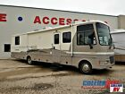NO RESERVE 2000 Fleetwood Southwind 36T Used