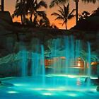 Marriott's Maui Ocean Club - MULTIPLE WEEKS AVAILABLE- Rental or Resale!