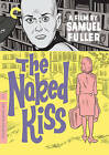 The Naked Kiss (DVD, 2011, Criterion Collection)