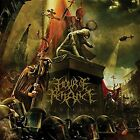 Regicide [12 inch Analog] Hour of Penance LP Record