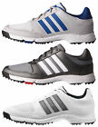 Adidas Tech Response 40 Golf Shoes Mens 2017 New Choose Color
