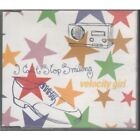 VELOCITY GIRL I Can't Stop Smiling CD 4 Track B/W Marzipan, Diamond Jubilee