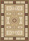 """GOLD FREE S&H PERSIAN AREA RUG 3 X 8 RUNNER ORIENTAL 7 - ACTUAL 2' 7"""" X 7' 6"""""""