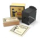 BUTCHER LITTLE NIPPER (1922 VERSION), BOXED WITH PLATE HOLDERS/cks/188219