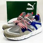 Puma X Limited EDT BOG Blaze Of Glory Right With Tiny Defect Men 360498-01