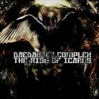 DAEDALEAN COMPLEX - RISE OF ICARUS NEW CD
