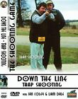 Down The Line - Trap Shooting -Instructional Sports Documentary DVD Film