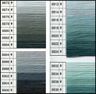 Anchor Tapestry Wool 10m Colours 8872 - 8938 100% Wool 20g Fast Colour