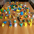 1/12/24 WOW Wholesale Lots Cute Pokemon Mini Random Pearl Figures Hot Kids Toy