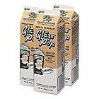 Gold Medal Glaze Pop  (12 - 28 oz. Cartons) 6 Flavors to Choose From