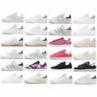 Adidas Originals Stan Smith W Womens Casual Shoes Sneakers Pick 1