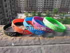 LOL League of Legend Wristband Bracelet with ADC  JUNGLE  MID  SUPPORT  TOP