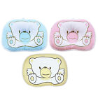 SA Baby Sleep Bear Positioner Infant Support Soft Pillow