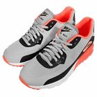 Wmns Nike Air Max 90 Ultra BR Breathe Grey Womens Running Shoes 725061-001
