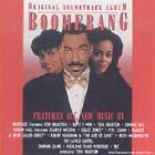 Boomerang [Original Soundtrack] by Original Soundtrack (CD, Jun-1992, LaFace)