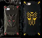 Transformers BumbleBee iPhone Case Shell iPhone 6/6S Plus iPhone7 Plus Megatron