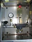 OLC - MICRO AIR 1 - TUBING EXTRUSION AIR BOX - AIR REGULATOR