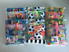 Pre filled party bags / parcels for children / Kids - Ready made boys / girls