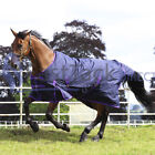 Gallop Lightweight no Fill Turnout Rug | STANDARD NECK |  all sizes on sale