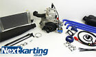 NEW Iame X30 MINI 2017 - COMPLETE ENGINE - kart - Tony Kart - Nextkarting -