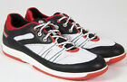 Mens Timberland 97160 casual lace up sports running lightweight trainers UK 9.5