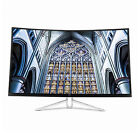 "Crossover 320F 144 ECO 32"" VA 1800R Unvelievable Curved Gamining Monitor"