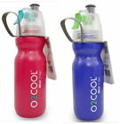 O2cool Sport Bottle Mist