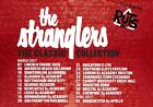 THE STRANGLERS The Classic Collection 2017 UK Tour PHOTO Print POSTER Band 002