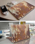 Laptop Creative Rust Sticker Skin Protector Guard For Microsoft Surface Pro 4