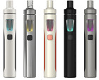 AUTHENTIC Joytech AIO All-in-One Starter Kit  [1500 mAh] + Same Day USA Ship!