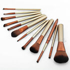 Professional Make up Brush Set Foundation Blusher Concealer Eyeshadow Tools <br/> Fast Delivery, UK Stock !Best Soft Hair!