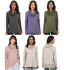 FREE PEOPLE Women Pullover Cocoon Supersoft knit Sweater Jumper Tops XS/S M/L