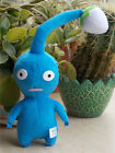 """NEW Pikmin Blue with BUD 6.5"""" Plush Soft Toy"""