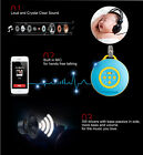 Bluetooth Wireless Mini Speakers Waterproof Portable For iPhone Samsung Tablet