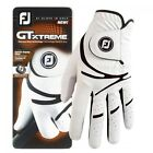 FootJoy GT Xtreme Golf Gloves  FREE 48HR Delivery