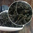 Lapsang Souchong Black Tea Without Smoke Aroma Chinese Fujian Health Care