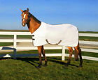 Comfy Mesh Horse Fly Sheet