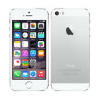 Apple iPhone 5S A1533 4G LTE Handy Ohne Vertrag Smartphone 16GB/32GB/64GB 8MP EU