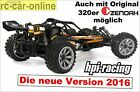 HPI Baja 5B SS, Version 2016 MadMax-Edition, Kit - H10611 RC-Car Mad Max Reifen