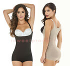 BODY COLOMBIANO CON LATEX CO'COON LEVANTA COLA REF.1456 THERMAL HIPHUGGER SLIM