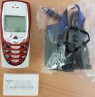 NOKIA 8310 UNLOCKED TO ANY UK NETWORK NEW CONDITION CLASSICAL NOKIA