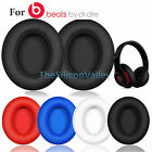 Replacement Earpad Ear Pads Cushion For Beats by dr dre Studio 2.0 Headphones