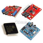 IC VS1053B VS1053 MP3 Music Board Shield Module TF/ SD Card Slot Arduino UNO R3