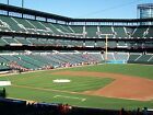 Baltimore Orioles vs Boston Red Sox - Sunday 6/4 - 4 Great Lower Aisle Seats
